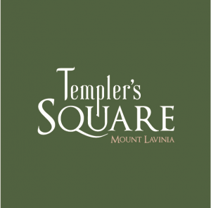 Templer's Square