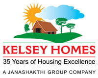 Kelsey Homes
