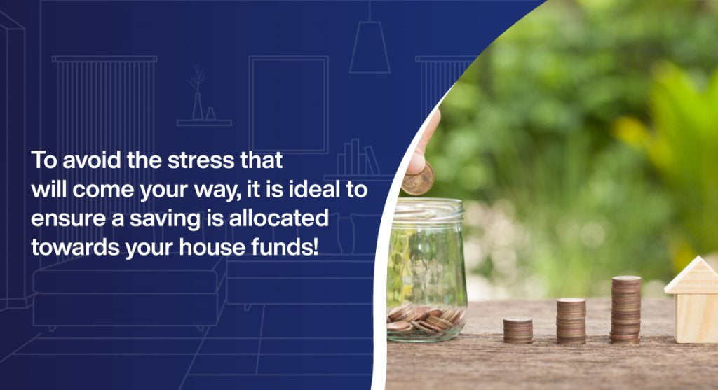 house funds